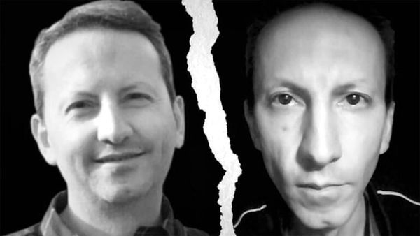Academics matter: Emergency Action for Ahmadreza Djalali